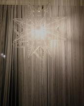 adventssjärnan