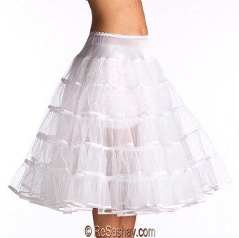 591-petticoat-white