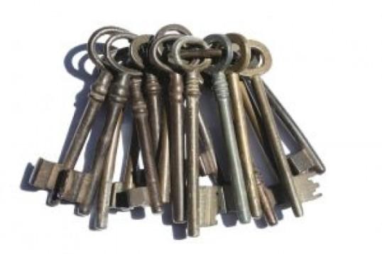 gamla-nycklar_21070785