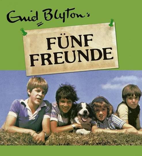 EnidBlytonFnfFreunde-Cover-199146
