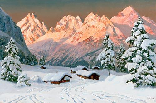 winteridylle_in_den_alpen_k071039