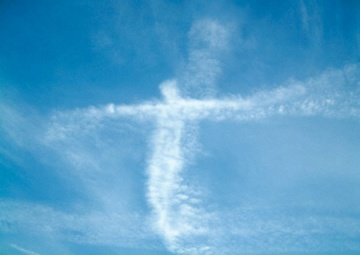 cloud_cross