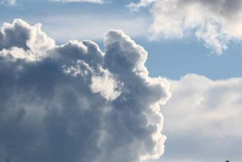 gunillas utställning och moln 055