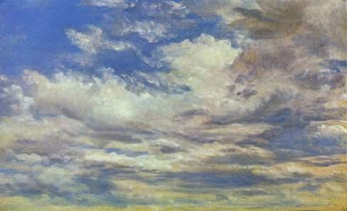 John_Constable_029