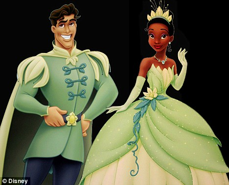 princess-tiana-and-paa4781