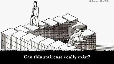 escherian-stairwell_scruberthumbnail_0