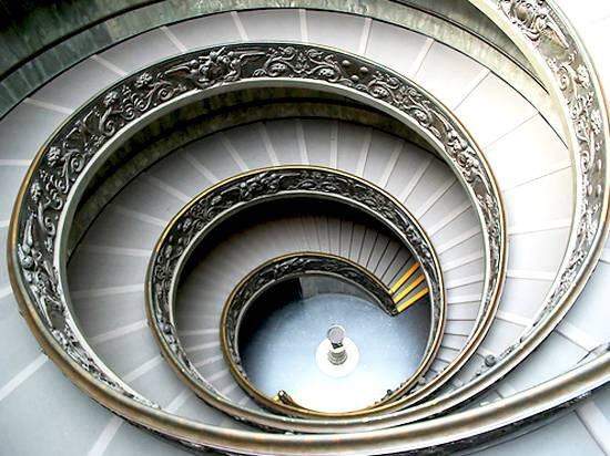 spiral-stairs03