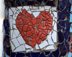 hjärta itu