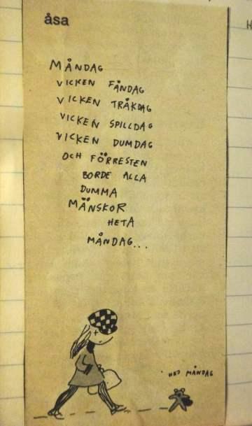 diktböckerna 003