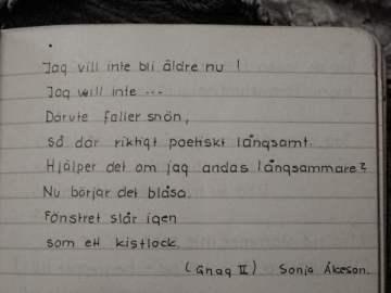 diktböckerna 020