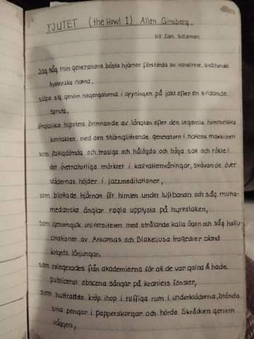 diktböckerna 025