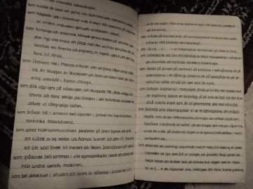 diktböckerna 027