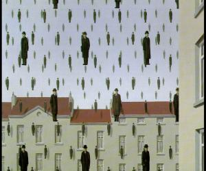 raining-men