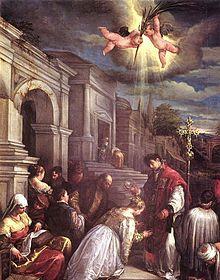 220px-St-valentine-baptizing-st-lucilla-jacopo-bassano