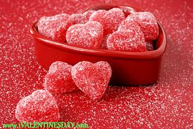 valentin13