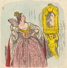 spegel15