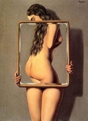 spegel4