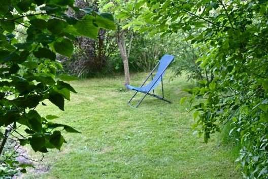 trädgårdsarbete 006