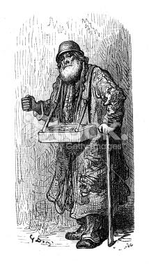 stock-illustration-13364761-victorian-london-match-seller