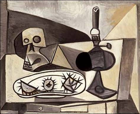 pablo-picasso-nature-morte-aux-oursins-1946-1361824313_org